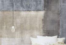 tapety / wallpapers / Odważne wzorzyste tapety ożywią każde wnętrze.