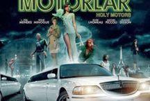 Filmler - Movies
