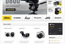 Video & Photo Prestashop