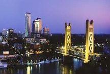 Sacramento, Ca / Sacramento, Ca