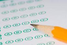 Ask Dr. Pierson / Answering Your Tough Dyslexia Questions