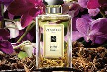Распив селективной парфюмерии