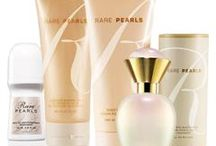 Avon Deals and Offers that you don't want to miss! / by Michelle's Beauty Buzz and More