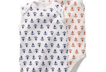 kleren voor Mason -inspiratie