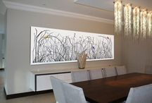 Original Interior Art / Glen Josselsohn Contemporary Art  *Art is the most important item in a room. It's what hits you when you walk in*  Glen can commission Artworks to any size and specializes in Art for double and triple volume wall space .  TRANSFORM YOUR SPACE with Unique, Contemporary Art! Have your own unique piece commissioned incorporating your home, lifestyle, colours and a little bit of yourself into your painting.  - See more at: http://www.glenjosselsohn.com/commision/#sthash.FDaHlkQZ.dpuf