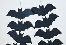 Batman cuccok