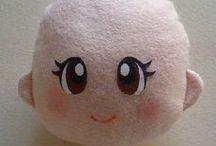 muñecas2