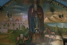 Άγιος Γεράσιμος της Ιορδανίας
