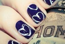 Nails &