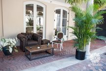 AFR Open House at Decatur House / AFR Furniture Rental's 2014 Preview Open House…right here at Decatur House!