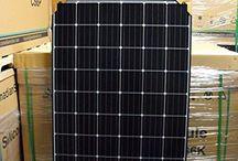 UV Power and batteries. Brisbane Australia