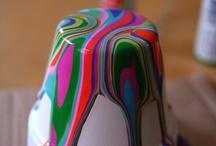 DIY and Craftiness / by Andraya O.