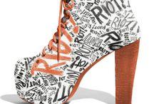 Shoesiess