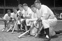 New York Yankee Quiz / All about the greatest franchise on earth for #Fans #New York Yankees