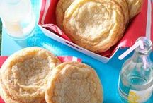 25 Easter Recipes Cookes