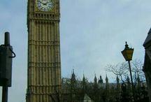 Viaggi: I love Londra !!! / Alcune foto di londra,  che dire... stupenda!!