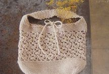BRICOLER   DIY / Bricolages, tricots, couture, crochet, etc.... / by Florence Michon