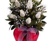 Çenğelköy çiçek siparişi / Çenğelköy çiçek siparişi vermek artık çok hızlı ve kolay. http://www.cicekvitrini.com/cicekler/cengelkoy-cicek-siparisi