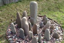 Art des jardins