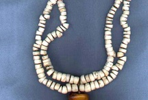 Ethnic/Tribal Jewelry and Beads...