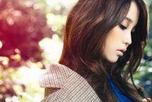 The Girls - K Pop
