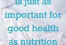 Boomer Health