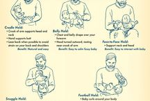 Baby Tips / Tips og tricks
