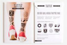 Design that I love / by Karin Buss