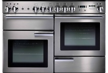 Oven/stovetop