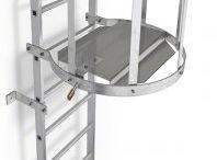 Ladder refs