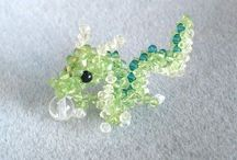 beads crafts