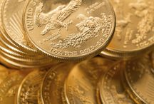 Buy Gold / Offering some of the best gold coin prices (both buy and sell) you'll ever find online, check out their coins, bars, and rounds...