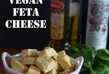 cheese vegan