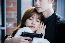 W K.Drama