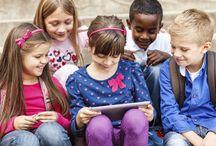 Future Ready / Future Ready Schools: Preparing Students for Success