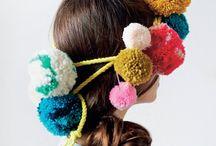 Yarn Create
