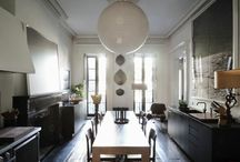 Massachusetts Interior Design Inspiration / Find here all the Inspiring Design projects. For more inspiration see also: http://www.brabbu.com/en/