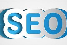 Seo Services in India / PixelAura is a fastest growing SEO Company in India that offering quality SEO Services.