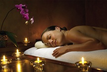 Spa / Let us Pamper you at the following inviting retreats – restorative body treatments, soulful experiences, cozy atmospheres and so much more, in spectacular settings! Come and refresh your spirit in our tranquil environments, so that you can emerge recharged and refreshed. Click on the packages of your choice!
