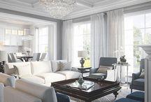 American Classic Interiors