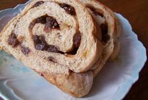 My Breadmaker