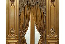 Royal Rooms