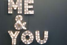 I Do! / Weddings