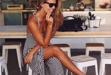 Sunjunkie Tanspiration / Tanspiration - We all dream of having a perfect complexion with a flawless tan. Here are some of the best pictures of how to rock the natural tanned look. Achieve all of these great tans with the Luxury Sunjunkie Self Tanning Collection