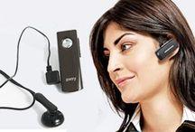 Thương hiệu Gblue giá rẻ biên hoà, tphcm / Thuong hieu Gblue bien hoa, tphcm! Nhanh mua Thương hiệu Gblue giá rẻ chính hãng biên hoà, tphcm với chất lượng tốt nhất. Thương hiệu Gblue giảm giá đến 90% cùng với hàng ngàn sản phẩm Hàng công nghệ Gblue khác cho bạn lựa chọn và giao hàng nhanh toàn quốc chỉ có tại MuaMuaOnline.com bạn nhé!