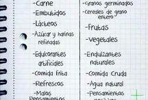 menus para diabeticos