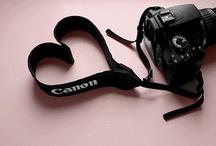 Camera Appareil photo de legende