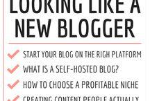 blog hakkında
