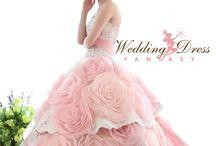 Люневильская вышивка / сваднбные, бальные аксессуары
