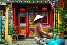 Skola: Öst Asien